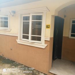 1 bedroom mini flat  House for rent Main avenue Alalubosa Ibadan Oyo