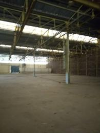 Warehouse Commercial Property for rent Iwo Rd Ibadan Oyo