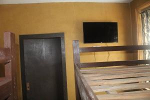 1 bedroom mini flat  Shared Apartment Flat / Apartment for rent Chemist bus stop Akoka Yaba Lagos
