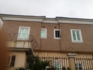 3 bedroom Penthouse Flat / Apartment for rent Off Lekki - Epe expressway (Agungi) Agungi Lekki Lagos