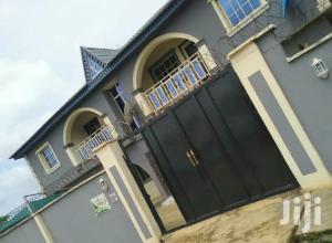 2 bedroom Blocks of Flats House for rent Association Avenue, onikanga Ayobo Lagos. Ayobo Ipaja Lagos