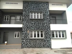 4 bedroom Semi Detached Duplex House for rent 11,Obe Street,Kongi , New Bodija Ibadan Bodija Ibadan Oyo