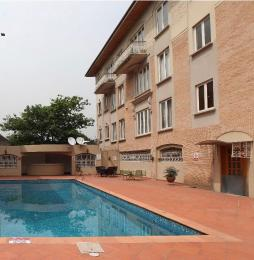 3 bedroom Shared Apartment Flat / Apartment for rent ...... Ikoyi S.W Ikoyi Lagos