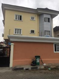 3 bedroom Shared Apartment Flat / Apartment for sale ..... Osapa london Lekki Lagos