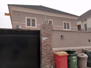3 bedroom Shared Apartment Flat / Apartment for rent ....... chevron Lekki Lagos