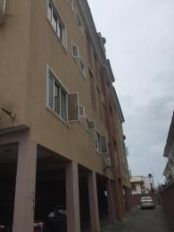1 bedroom mini flat  Mini flat Flat / Apartment for rent .... Osapa london Lekki Lagos