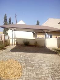 6 bedroom Detached Bungalow House