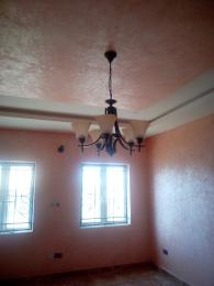 6 bedroom Detached Bungalow House for sale Prince and Princess Estate Gudu Phase 2 Abuja