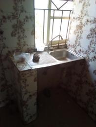 2 bedroom Shared Apartment Flat / Apartment for rent Maternity area Ikorodu Ikorodu Lagos