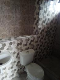 3 bedroom Flat / Apartment for rent Ogudu ori oke Ogudu-Orike Ogudu Lagos