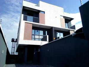 4 bedroom Massionette House for sale Phase 1 Lekki Phase 1 Lekki Lagos