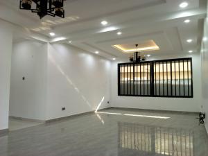 4 bedroom Massionette House for sale Phase 1 Lekki Phase 1 Lekki Lagos