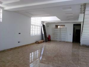 5 bedroom Detached Duplex House for sale In A Serviced Estate Lekki Phase 1 Lekki Phase 1 Lekki Lagos