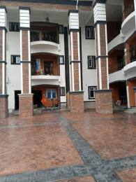 2 bedroom Flat / Apartment for rent shell cooperative estate Eliozu Port Harcourt Rivers