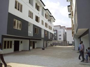 4 bedroom Terraced Duplex House for sale Iponri Surulere Lagos