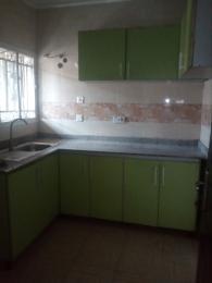 2 bedroom Flat / Apartment for rent Off Idiaraba road  idi- Araba Surulere Lagos