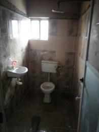 1 bedroom mini flat  Flat / Apartment for rent . Lawanson Surulere Lagos