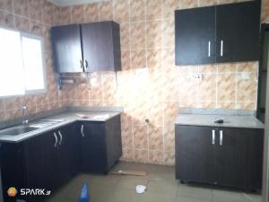 3 bedroom Blocks of Flats House for rent Osapa  Osapa london Lekki Lagos