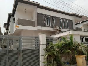 1 bedroom mini flat  Self Contain Flat / Apartment for rent .... Idado Lekki Lagos