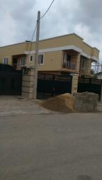 1 bedroom mini flat  Self Contain for rent magodo g r a isheri. Magodo Kosofe/Ikosi Lagos