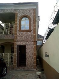 3 bedroom Flat / Apartment for sale ILOM STREET EZEGBAKAGBAKA Port-harcourt/Aba Expressway Port Harcourt Rivers