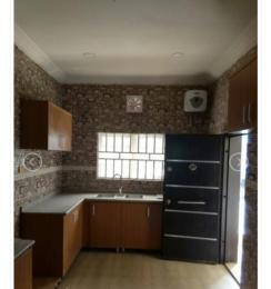 3 bedroom Flat / Apartment for sale near ministry of Power, works & housing. Mabushi Abuja