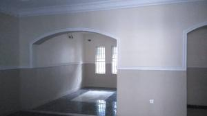 2 bedroom Flat / Apartment for rent Apo resettlement  Apo Abuja