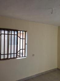 2 bedroom Flat / Apartment for rent Amoo off orile road orile agege Agege Lagos