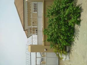 3 bedroom Detached Bungalow House for rent by FHA junction Lona billboard bridge Lugbe Abuja