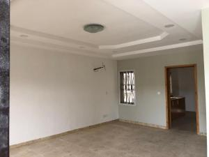 Terraced Duplex House for rent Idado Idado Lekki Lagos