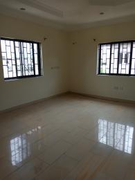 6 bedroom Detached Duplex House for rent Omorere Johnson Lekki Phase 1 Lekki Lagos