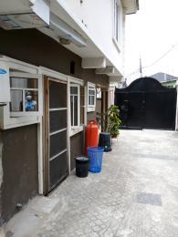 4 bedroom Flat / Apartment for rent  Adebanke Ajayi St, Sholuyi Gbagada Lagos