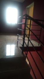 2 bedroom Flat / Apartment for rent Am estate Ogudu-Orike Ogudu Lagos