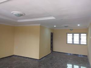 2 bedroom Blocks of Flats House for rent Gbopa area ologuneru Ibadan Eleyele Ibadan Oyo