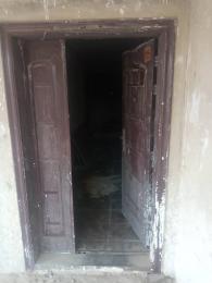 4 bedroom Detached Bungalow House for sale 1, alemoko street, off sele road, isasi ojo Iba Ojo Lagos