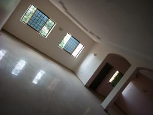 3 bedroom Flat / Apartment for rent Off karimo road, life camp,close to life camp junction Life Camp Abuja