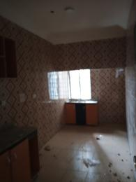 2 bedroom Studio Apartment Flat / Apartment for rent - Ago palace Okota Lagos