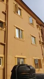 2 bedroom House for rent Shomolu Lagos