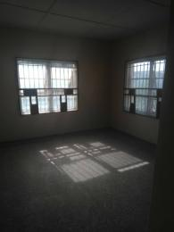 1 bedroom mini flat  Flat / Apartment for rent Ikeja Lagos