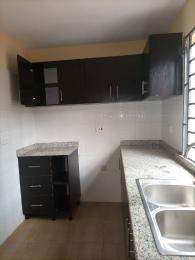 3 bedroom Flat / Apartment for rent Soluyi Gbagada Lagos