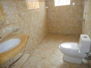 2 bedroom Flat / Apartment for rent Ogba Ifako-ogba Ogba Lagos