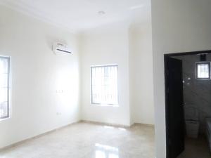 1 bedroom mini flat  Mini flat Flat / Apartment for rent navel quaters  Jahi Abuja