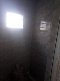 1 bedroom mini flat  Mini flat Flat / Apartment for rent off Itire Road Itire Surulere Lagos