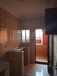 1 bedroom mini flat  Self Contain Flat / Apartment for rent Ago palace Okota Lagos