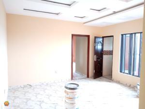 1 bedroom mini flat  Blocks of Flats House for rent Before sangotedo,  Olokonla Ajah Lagos