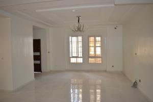 4 bedroom Blocks of Flats House for rent Orchid  Lekki Phase 2 Lekki Lagos