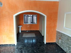 1 bedroom mini flat  Mini flat Flat / Apartment for rent Sauka new site Lugbe Abuja