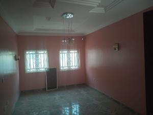 1 bedroom mini flat  Mini flat Flat / Apartment for rent New site estate lugbe Lugbe Abuja