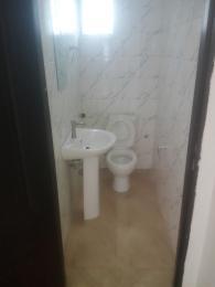 1 bedroom mini flat  Blocks of Flats House for rent Jahi by Navals quarters Jahi Abuja