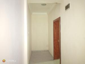 1 bedroom mini flat  Blocks of Flats House for rent Chevron chevron Lekki Lagos